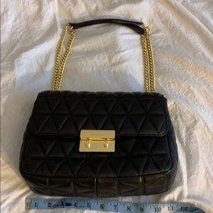 5766c5963cb2 Women s Bloomingdales Handbags on Poshmark